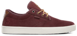 Etnies Jameson SLW Skate Shoes 2018