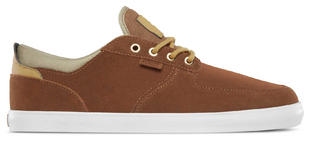 Etnies Hitch Skate Shoes 2018