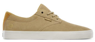 Etnies Jameson Vulc Skate Shoes 2018