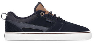 Etnies Rap CT Skate Shoes 2018