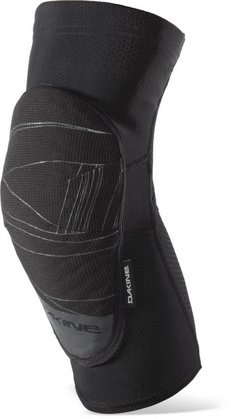 Dakine Slayer Knee Pads 2018