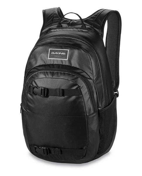 Dakine Point Wet / Dry Backpack 29L 2018