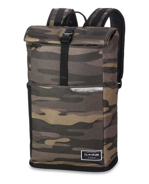 Dakine Backpack Section Roll Top Wet/Dry 28L 2018