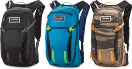 Dakine Drafter 10L Backpack 2018