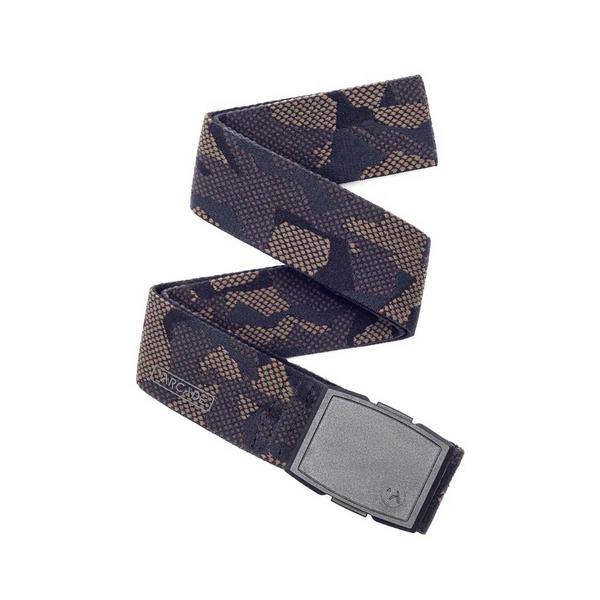 Arcade Belts Phantom Camo Camo