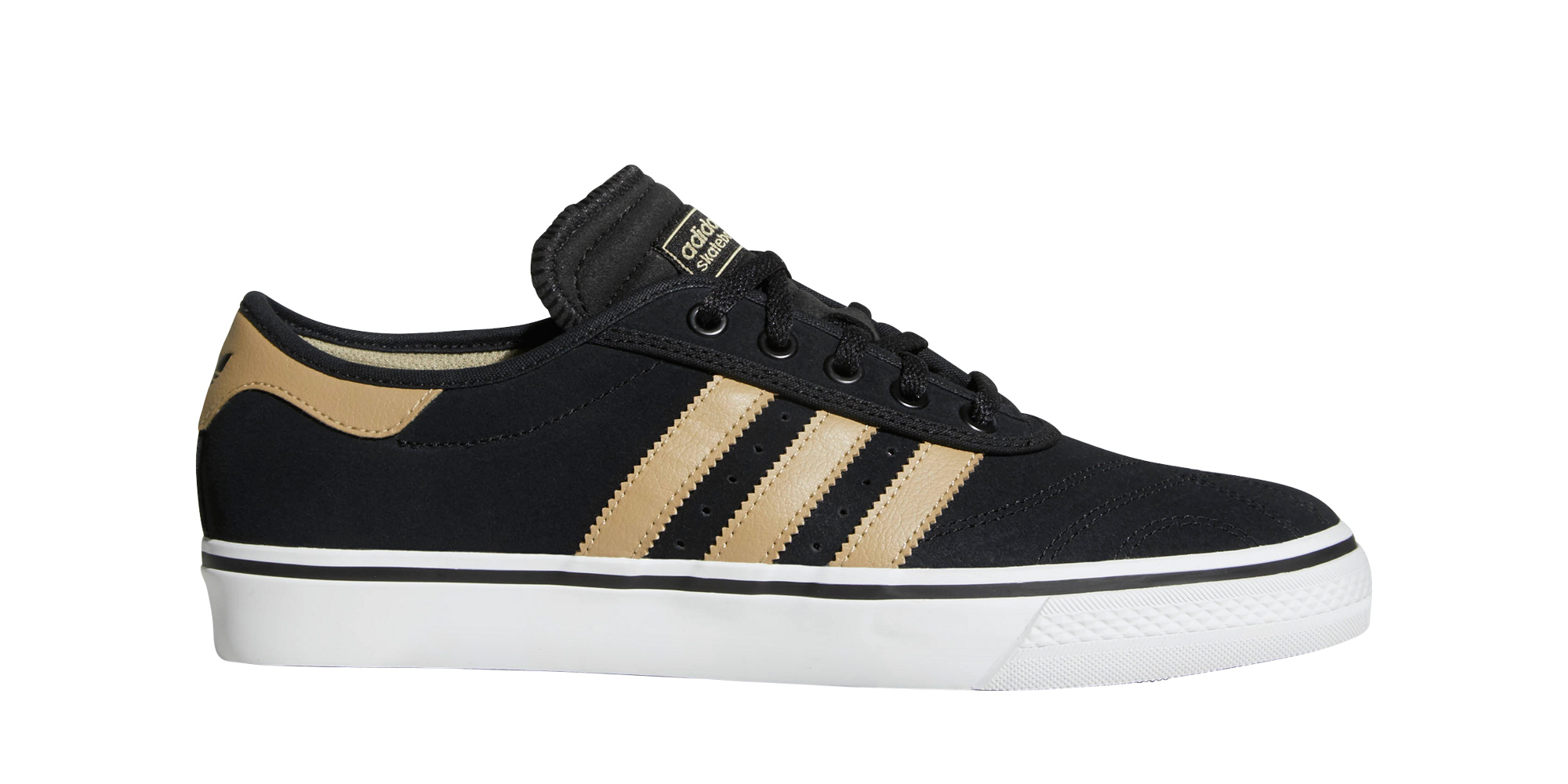 info for 7a6d0 9360b Adidas Adi-Ease Premiere Skate Shoes   Mens  The Board Basem