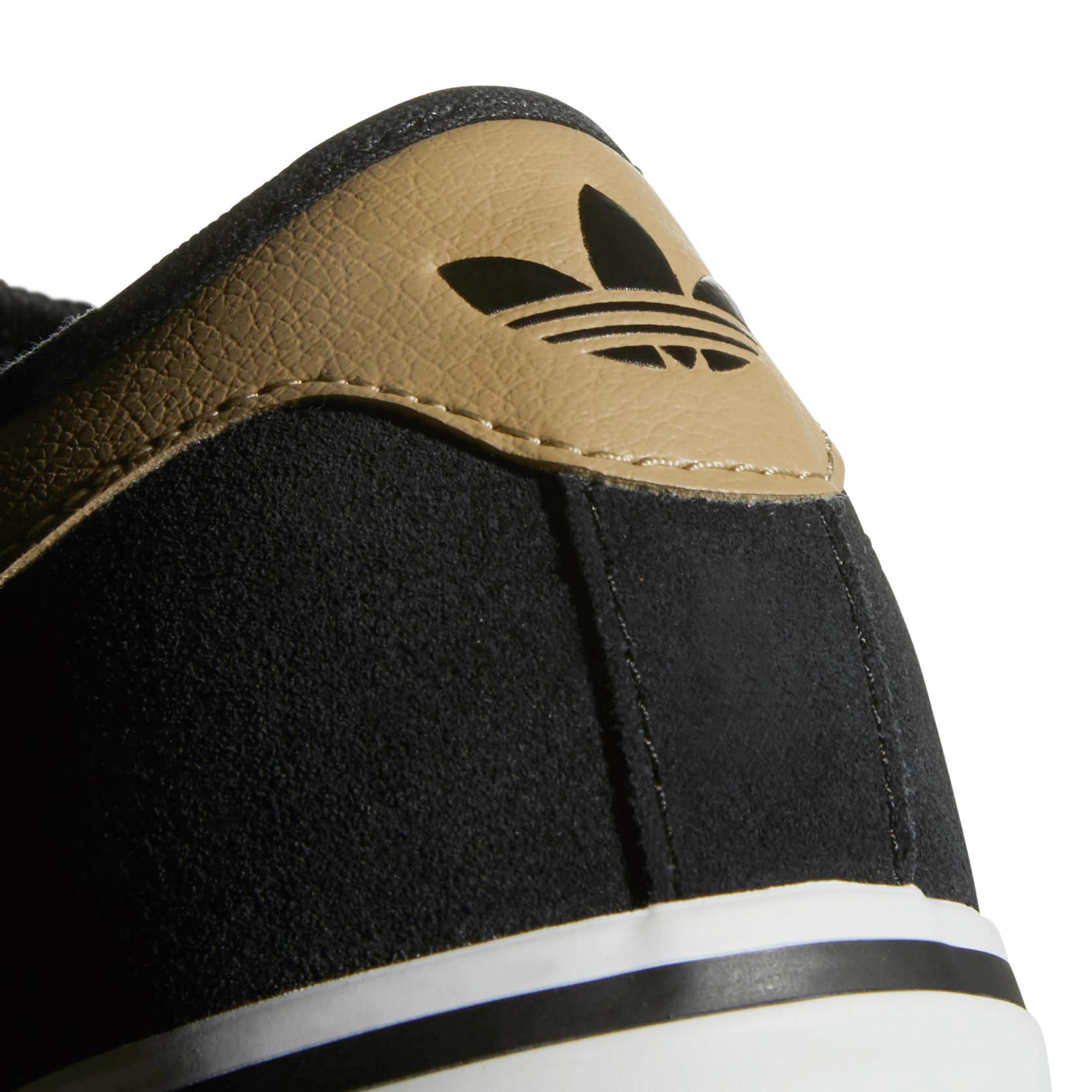 Adidas Skateboarding - - - Adi-Ease Premiere - Skate Chaussures, Trainers, Suede, 6ee458