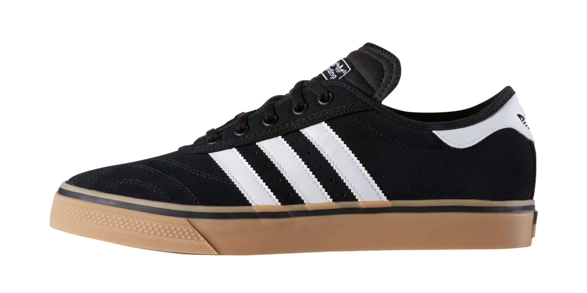 best service 970b3 c4e10 ... shop adidas skateboarding adi ease premiere skate shoes scarpe 073cd  91a29