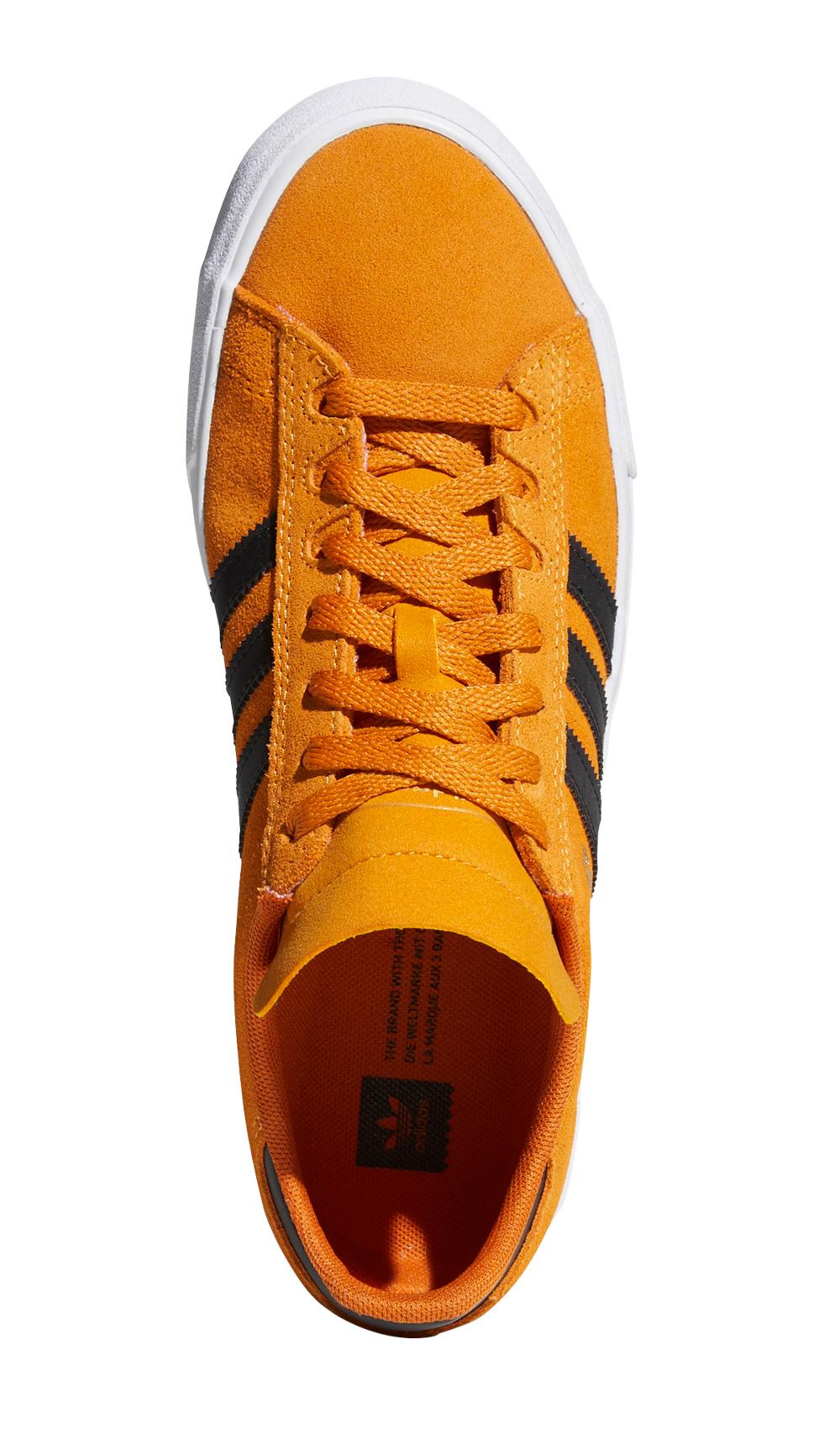 low priced dadcc d8bc3 ADIDAS-Skateboarding-Campus-Vulc-II-Skate-Shoes-Scarpe-
