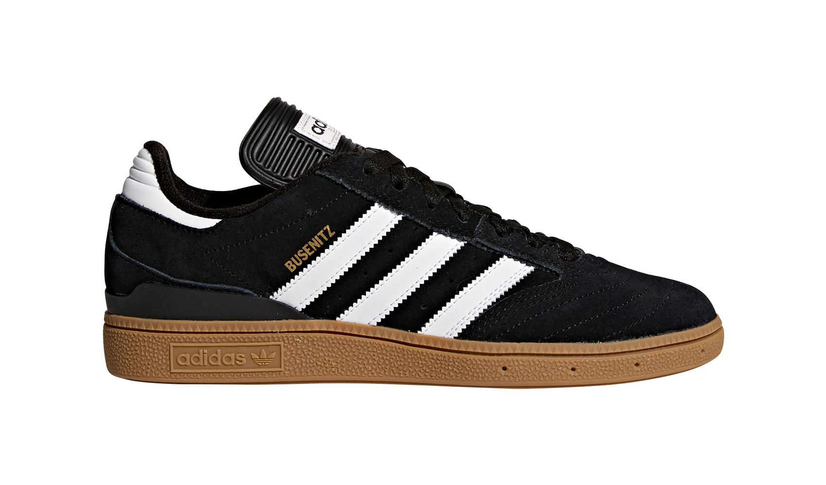 Adidas Busenitz Pro Skate Shoes  ade5fb1bb