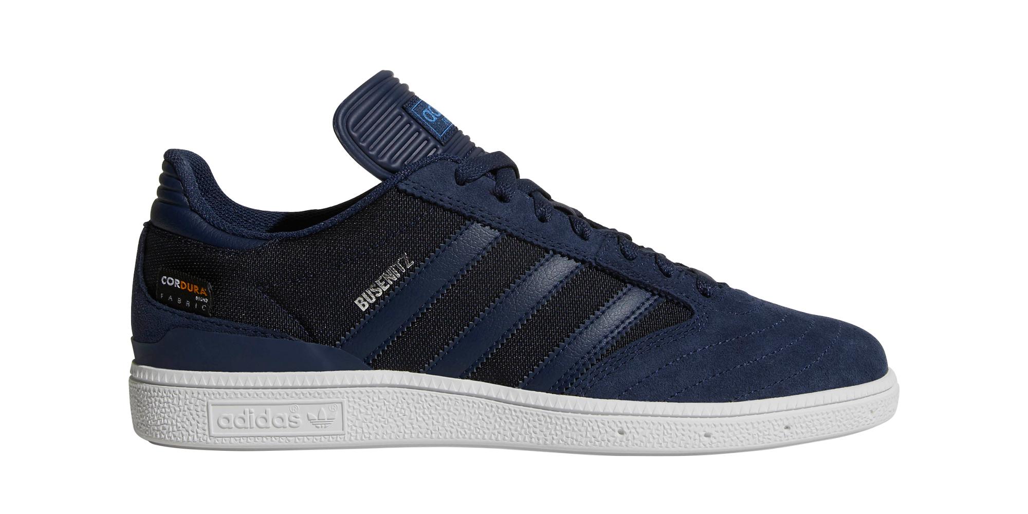 on sale e407b b6f24 ... hot adidas skateboarding busenitz dennis busenitz pro modello skate  d8e92 3d309