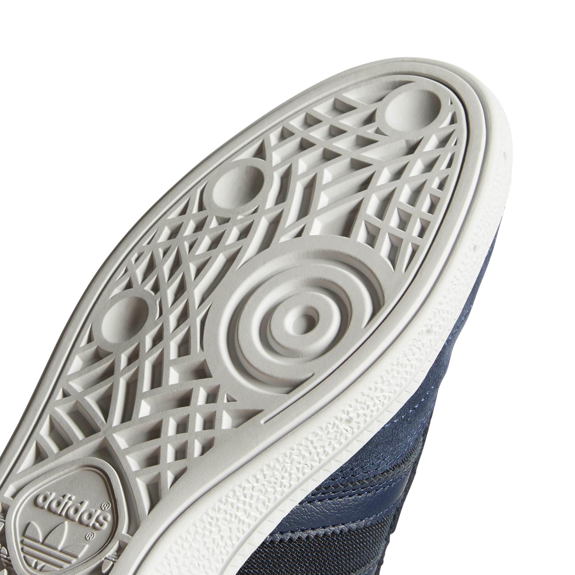 Afficher Titre Détails Le Pro Busenitz Adidas D'origine Dennis ModelSkate Sur Skateboarding ShoesTraine 3ARL54j