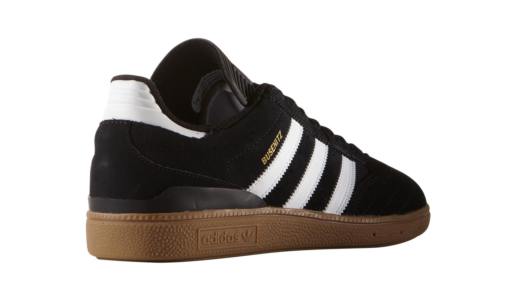 Adidas-Skateboarding-Busenitz-Dennis-Busenitz-Pro-Model-Skate- 25bc146b5