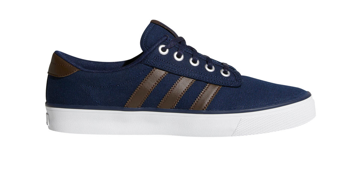 Adidas Kiel Skate Shoes