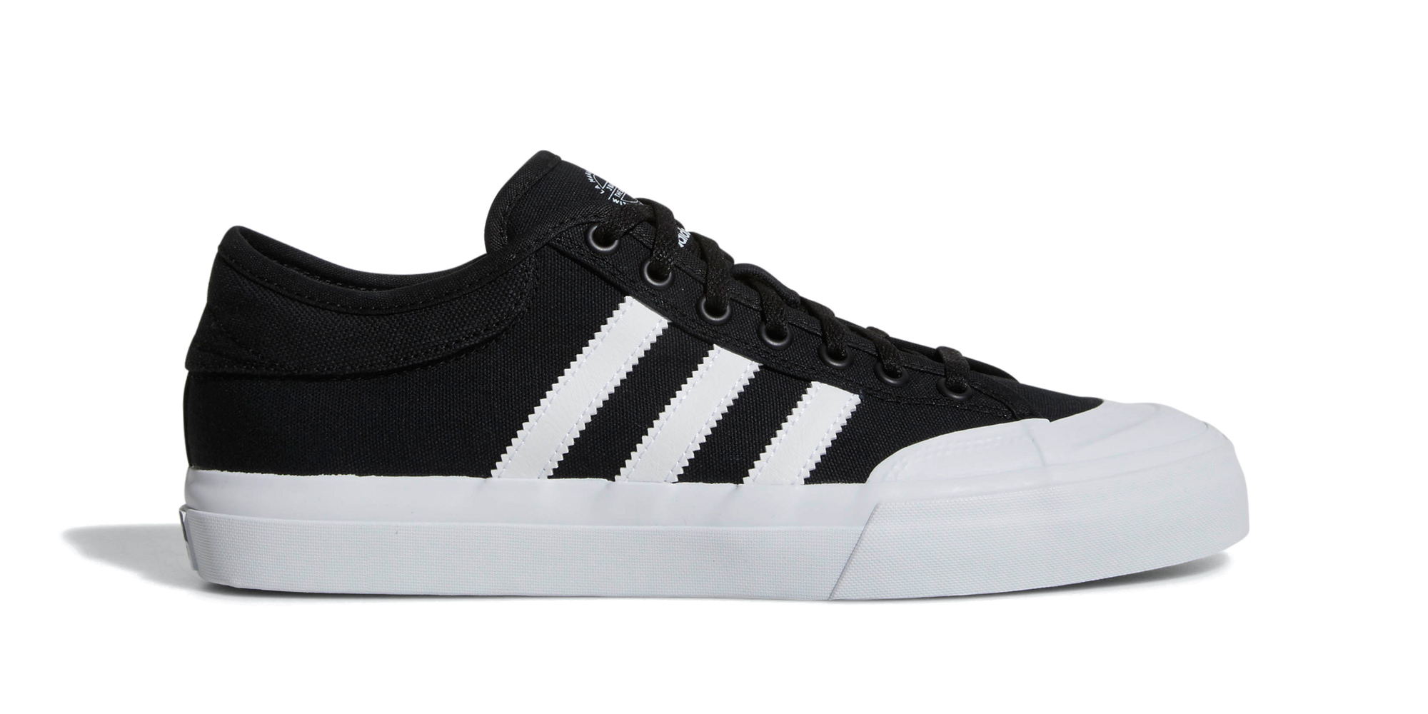 more photos 24ea6 147c6 Adidas Matchcourt Skate Shoes   Mens  The Board Basement