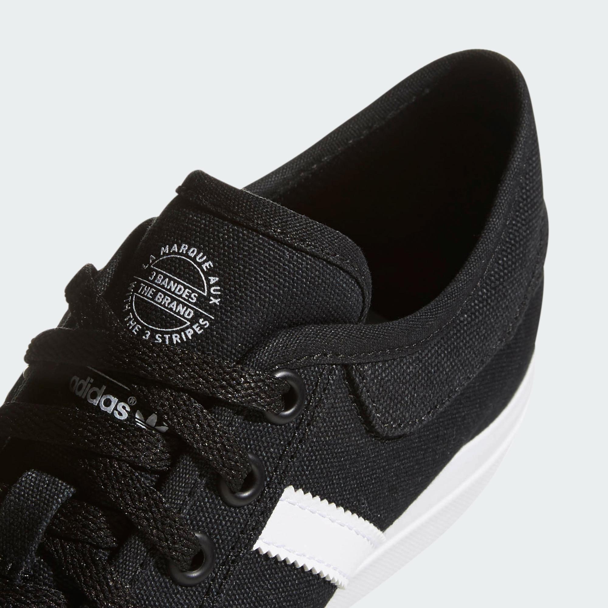 098f438ce92 Sentinel Adidas Skateboarding - Matchcourt - Skate Shoes