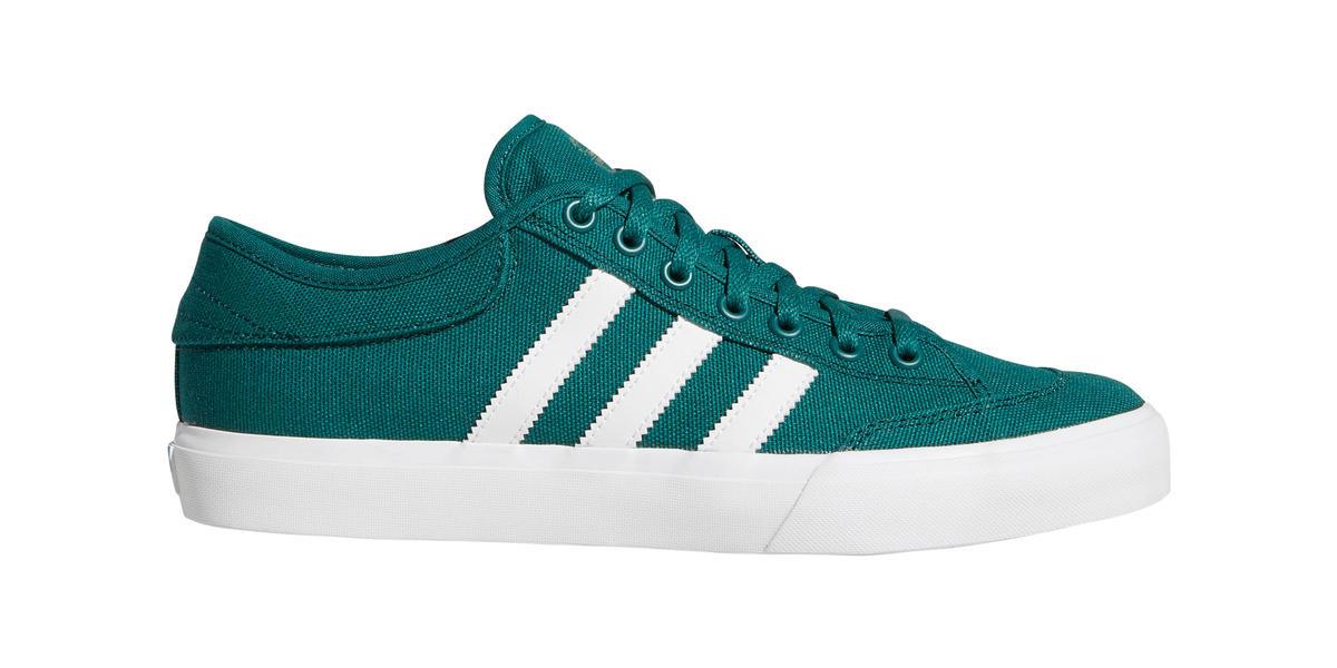 b2c441759fa4 Adidas Matchcourt Skate Shoes