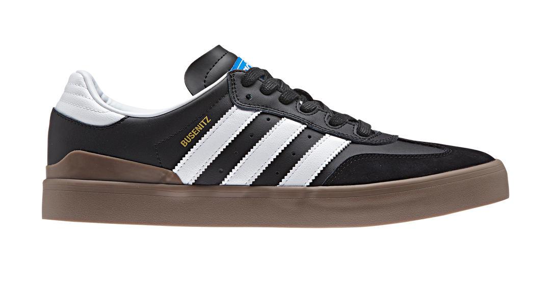 best service 86670 de825 Adidas Busenitz Vulc RX Skate Shoes