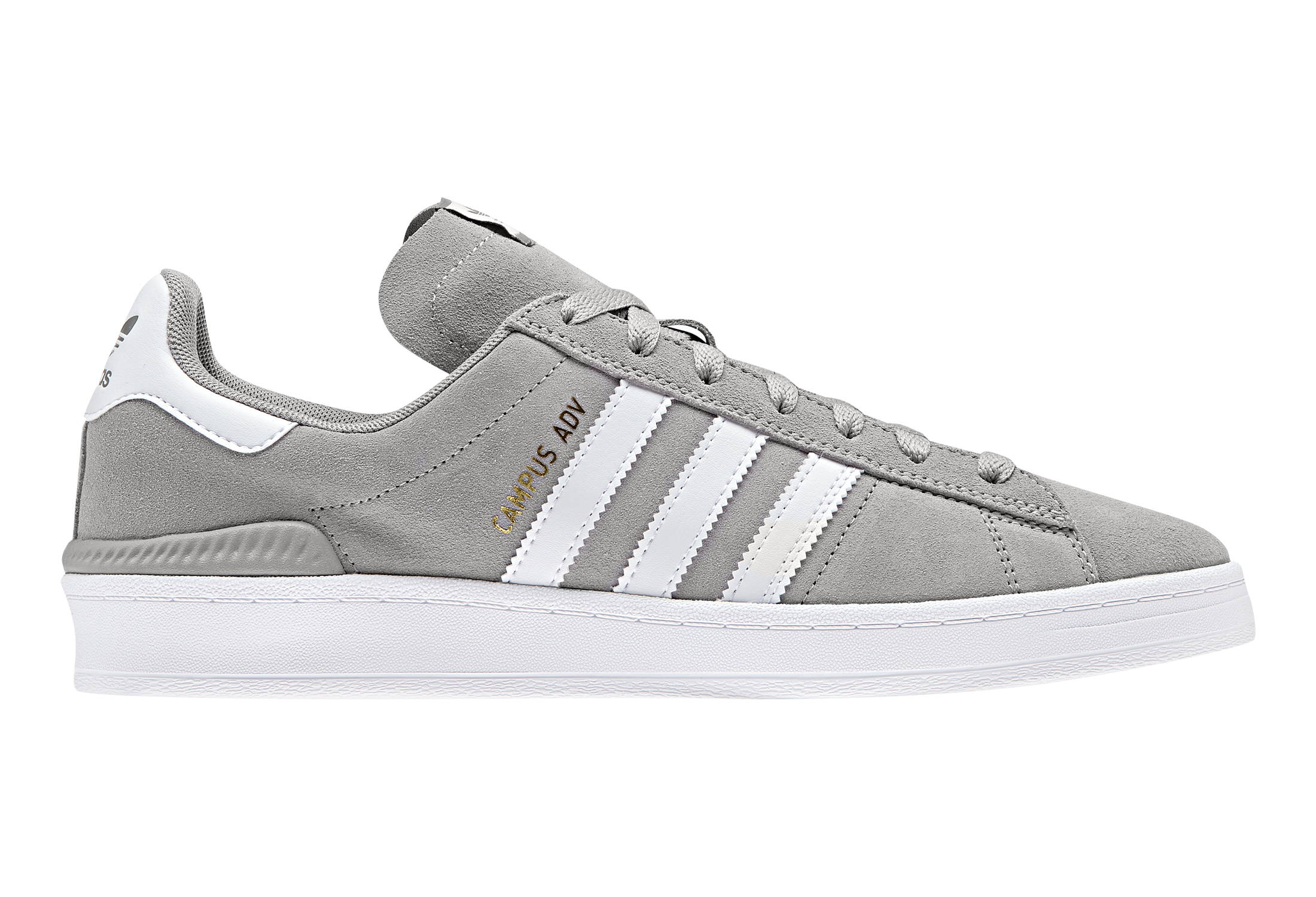 best loved d8ed0 32c9b Adidas Campus ADV Skate Shoes     Mens   The Board Basement