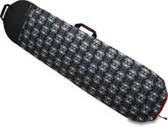 Dakine Board Sleeve - Non Padded - Snowboard Bag 160cm Fireside II