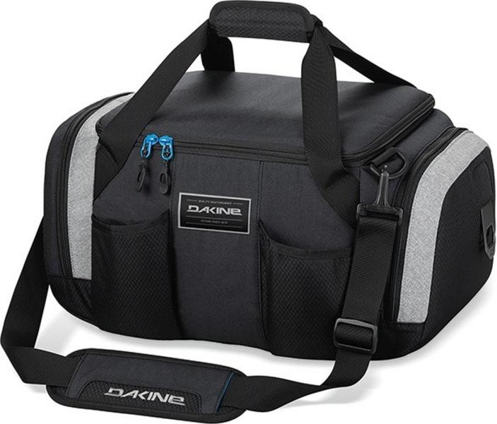 Dakine Party Duffle 22L Cooler Bag 2018 in Tabor