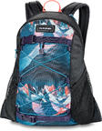 Dakine 15L Wonder Pack Daybreak 2018
