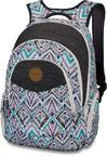 Dakine Prom Womens 25L Pack Toulouse