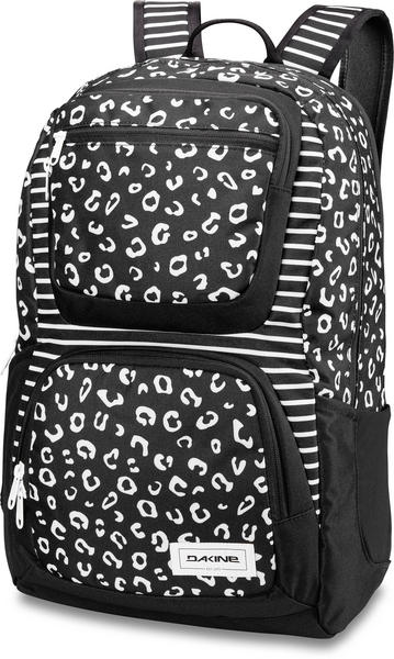 Dakine Jewel 26L Womens Pack InkCat