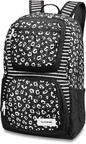 Dakine Jewel 26L Womens Pack InkCat Thumbnail 1