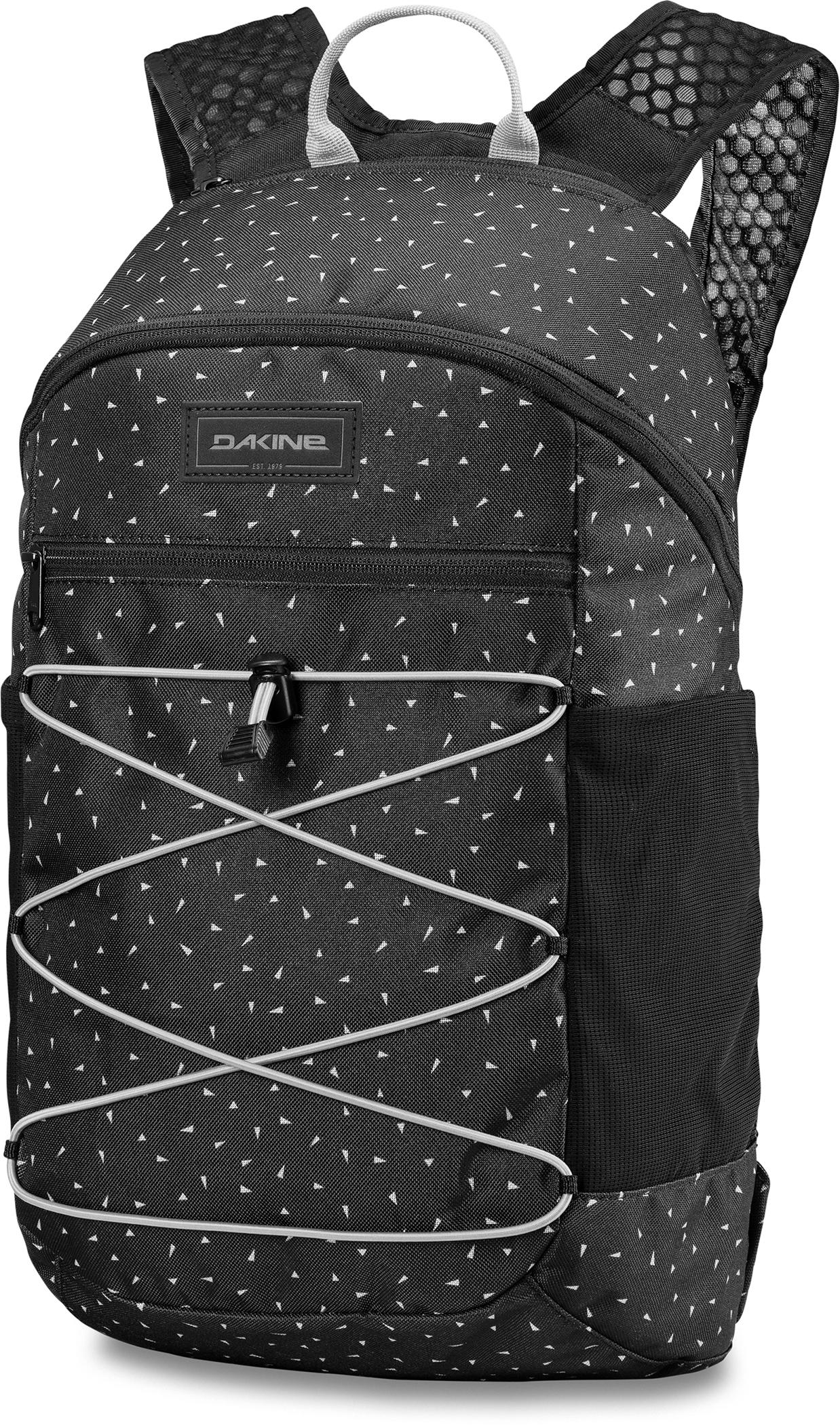 12ec165c98f Dakine Pack - Wonder Sport Bag - 18L Kiki 610934176520 | eBay
