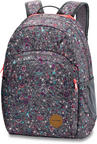 Dakine Womens Ohana 26L Pack Wallflower II
