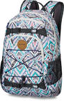 Dakine 13L Grom Pack Toulouse