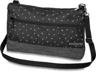 Dakine Jacky Clutch Bag - Kiki