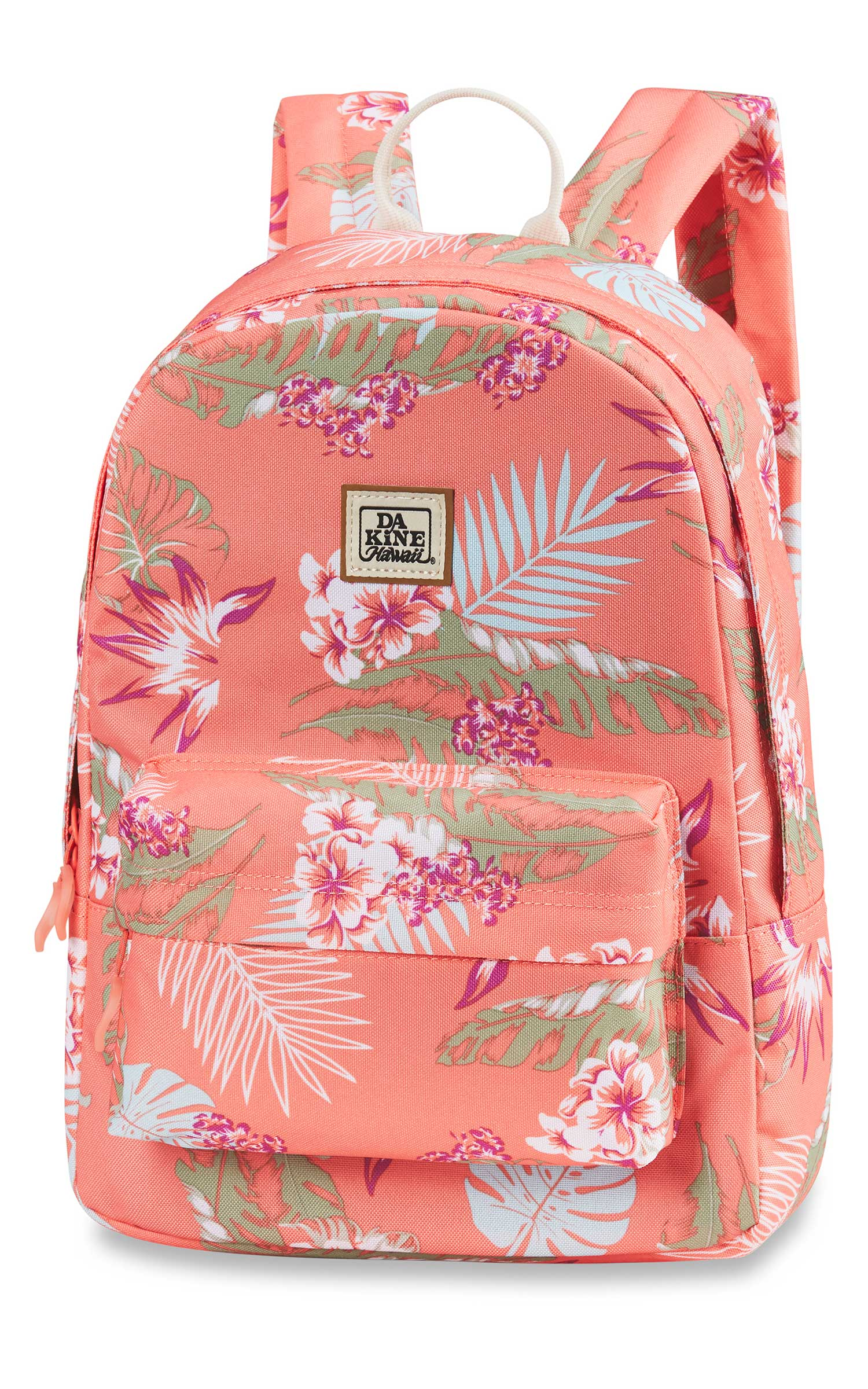 777685fd4ac59 Dakine Womens Backpack 365 Mini 12L Waikiki