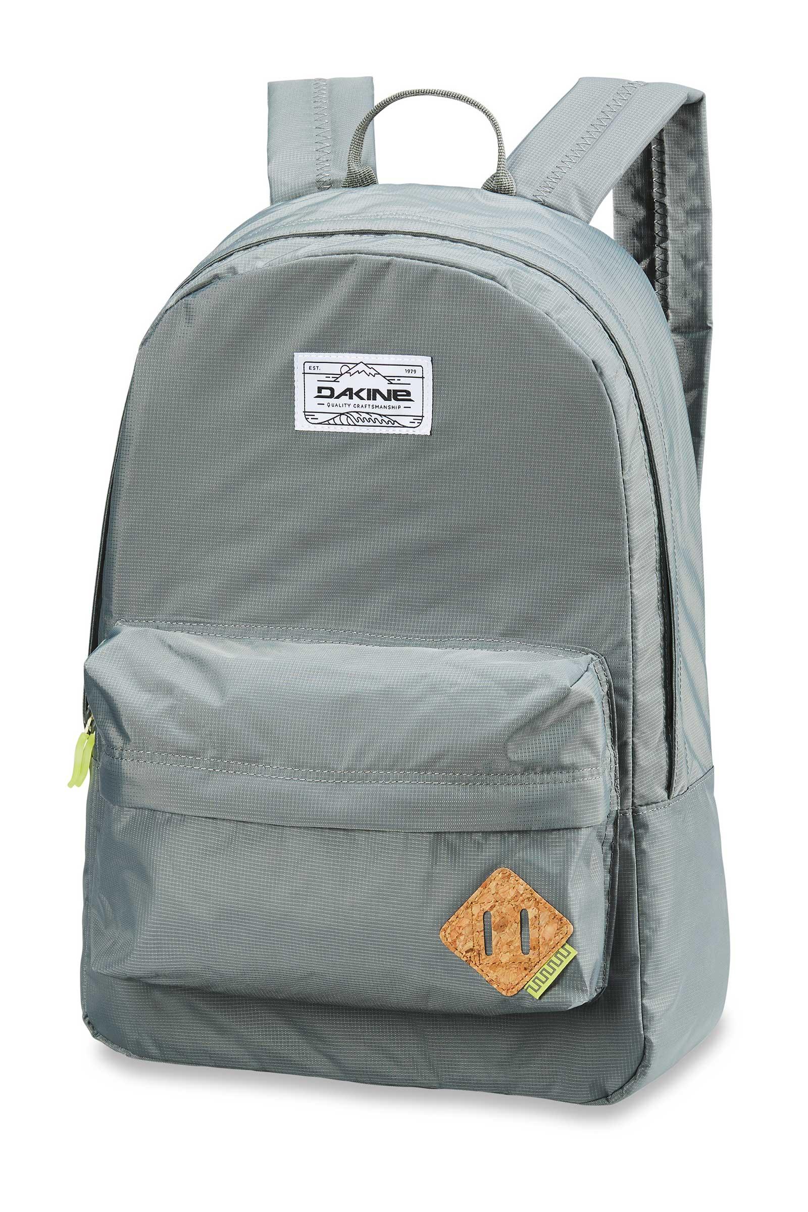 7e589ea4ec Dakine Backpack 365 Pack 21L Slate