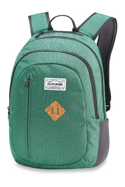 Dakine Backpack Factor 22L Saltwater