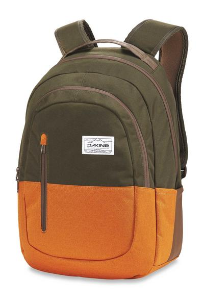 Dakine Backpack Foundation 26L Timber