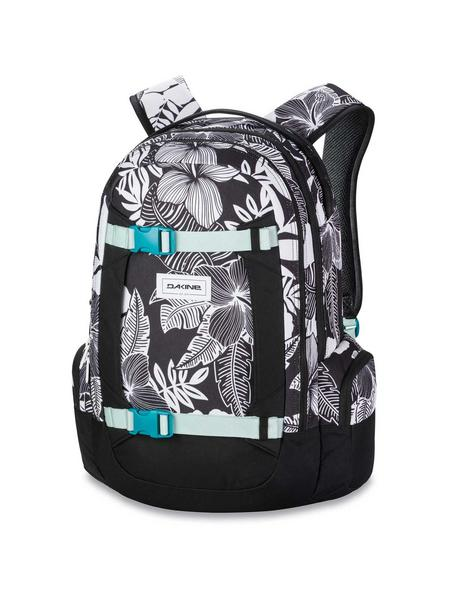 Dakine Backpack Women's Mission 25L Hibiscus Palm