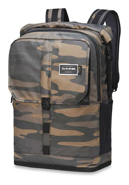 Dakine Backpack Cyclone Wet/Dry 32L Cyclone Camo