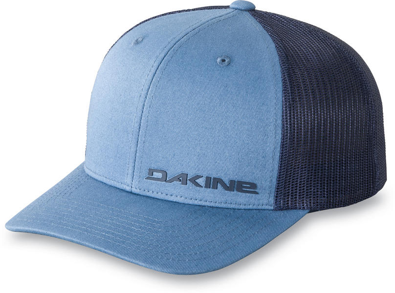 Dakine Mens Rail Trucker Horizon / Midnight