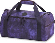 Dakine EQ Bag 23L Purple Haze OS