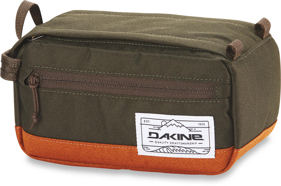 Dakine Groomer SM Timber