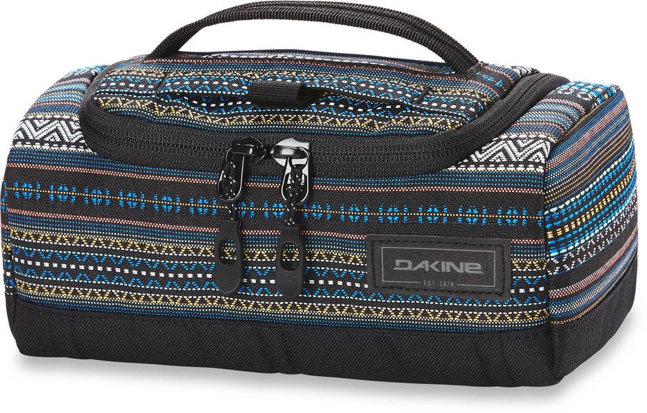 Dakine Revival Kit L Cortez