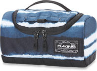 Dakine Revival Kit M Resin Stripe