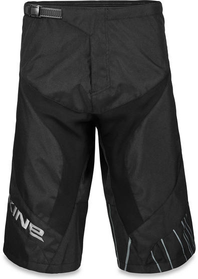 Dakine Descent Short Black L