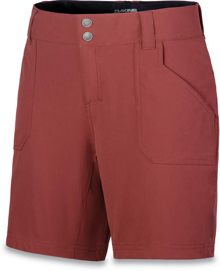Dakine Melody Short Burnt Rose M
