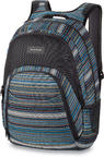 Dakine Womens Eve Pack - 28L Cortez