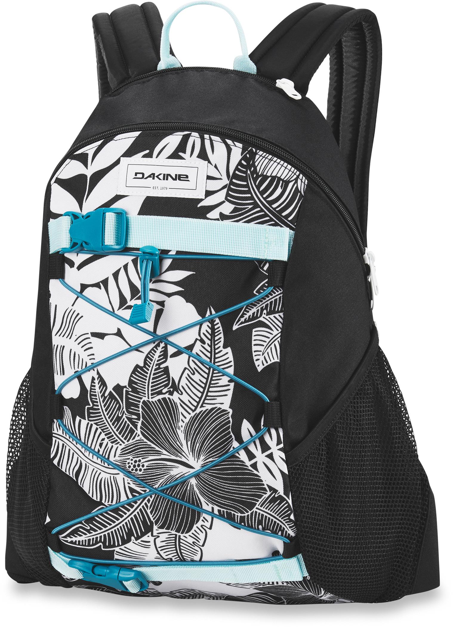 38e0049d9cc00 Dakine Women s Backpack - The Board Basement