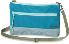 Dakine Jacky Tote Bag - Bay Islands