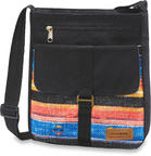 Dakine Lola 7L Tota Bag Sunset Canvas